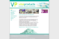 vitalproducts